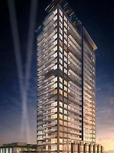 HURRY!LAST CHANCE TO OWN TORONTO CONDOS FROM UPPER $200's