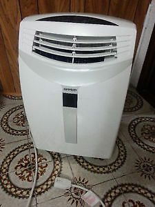 12 000 btu Brada Portable Air Conditioner