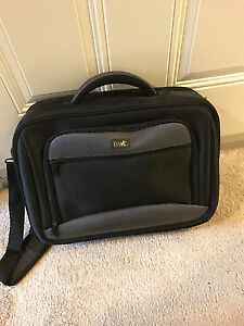 Laptop bag $25 OBO
