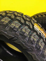 "AGGRESSIVE NEW 20"" THUNDERER MT TIRES ONLY $1350 INSTALLED!!"