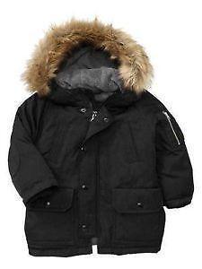 d0c1b886184b Baby Coat