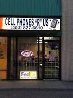 Glass screen repair iPhone 6 5s 5c 5 4s 4 iPod ipad Samsung Sony