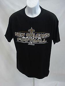 New Orleans Saints: Football-NFL   eBay