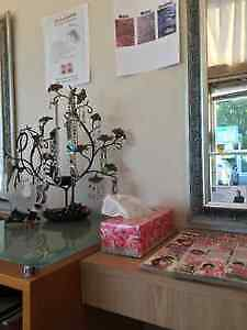 Hair Dresser Salon for Sale by Owner(west island) West Island Greater Montréal image 9