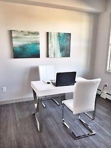 Brand New Gorgeous Apartment in Upper Windermere Edmonton Edmonton Area image 2