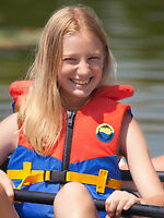Girl Guides of Canada - Guides