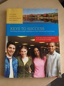 Canadian Democracy & Student Success for Higher Learning Kitchener / Waterloo Kitchener Area image 2