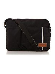 Diesel Bag | eBay