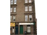 37 (2/R) St Andrews Street