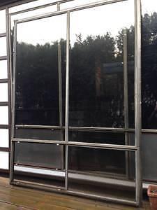"60"" x 80"" window"