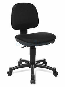chaise ordinateur chaise fauteuil dans ville de qu bec. Black Bedroom Furniture Sets. Home Design Ideas