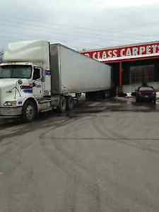 In Stock - Truck Load Load of  12 Mil Laminate Flooring London Ontario image 9