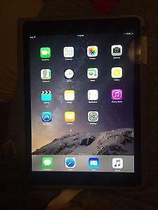 ipad 2 its 3 g model for sale $100