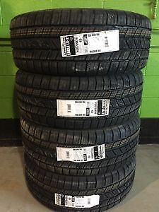 275/55/20 Goodyear Eagle LS2 Tires on SALE!!