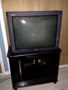 PANASONIC GAOO 32 inch West Island Greater Montréal image 1