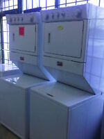 QUALITY USED STACKING L/CENTERS~BARRIE