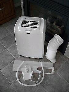 Garrison Portable Air Conditioner 7000 btu