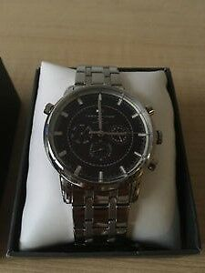 Brand New Tommy Hilfiger Watch for Sale!