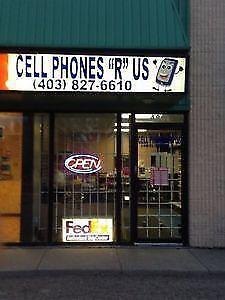 iphone 8+ 8 7 7 plus 6 6s SE 5s 5c 5 4s 4 glass lcd screen repair
