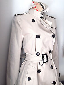 burberry trench coat outlet online t9zg  Most Popular Burberry Coat