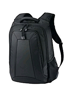 Asus laptop backpack