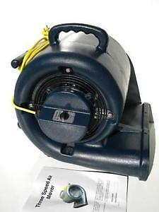 FLOOR BLOWER FOR SALE London Ontario image 1