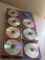 DVD+R for sale