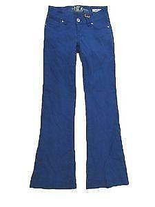 It Jeans Ebay
