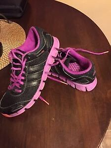 Women's clima cool adidas shoes