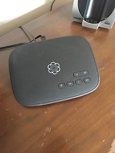 Ooma telephone system for sale $70 ,dont pay for telephone