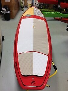 Stand Up Paddle Boards - SUP - Paddle Boards - Paddles