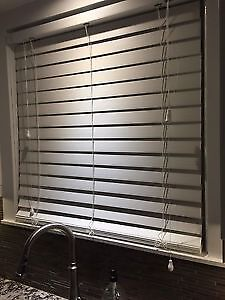 Shade O Matic window shades
