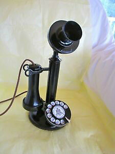 Wanted: Antique Telephones-Old Telephone Parts-Old Telephone Sig Kingston Kingston Area image 2