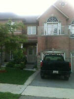 TOWNHOUSES for Rent ORILLIA