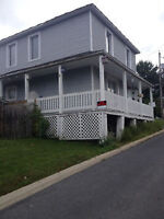 LARGE FIXER-UPPER ROCKLAND HOME