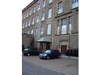 6 high Mill Court, Dundee