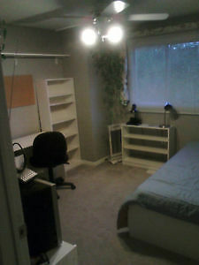 May 1, room, non Indian adult home, Brampton Mavis-Steeles