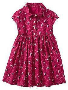 fa3308ffc2d Baby Girl Gap Dress