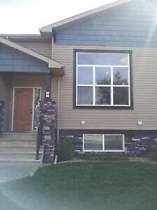 Beautiful townhouse for rent in Sunridge!