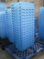 Rent moving bins totes and boxes $1.75/week