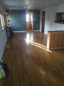 Year Round Living Trailor With Add On (Located In Port Burwell) London Ontario image 3