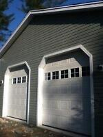 1200 SQUARE FEET MECHANIC SHOP/WORKSHOP/GARAGE