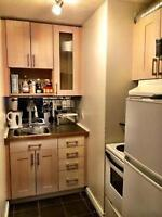 AAA Studio Downtown - Nearby Concordia/McGill ALL INCLUDED $825
