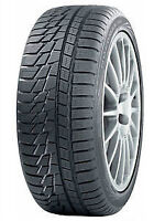205/65R15,205/70R15,215/70R15 ALL WEATHER**TAX IN***6478272298