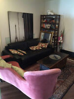 ROOM FOR RENT IN HARBOURFRONT, ALL INCL