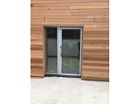 Experienced Windows/Doors Fitters