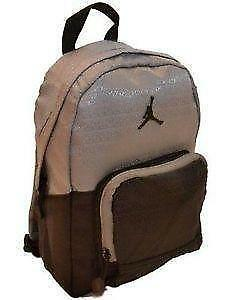 99e3120a3196 Jordan Mini Backpacks