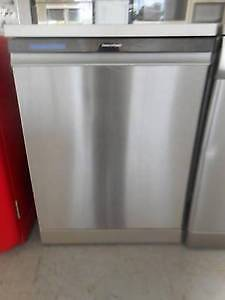 DISHWASHERS - SECOND HAND, WORKING DISHWASHERS GOOD SELECTION Bundall Gold Coast City Preview