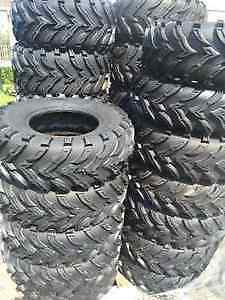 MARRS ROADGUIDER ATV TIRES ON SALE AT GROUNDMAX