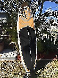 STAND UP PADDLE SUPLOVE PRIVATE SALE BOARDS GEARS HALF PRICED